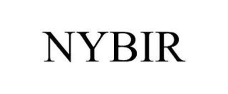NYBIR