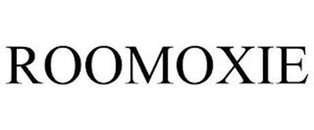 ROOMOXIE