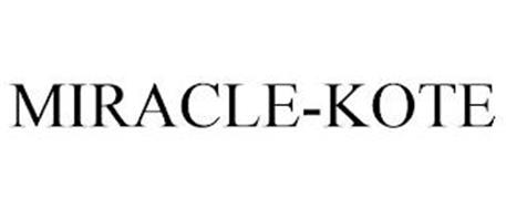 MIRACLE-KOTE