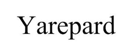 YAREPARD