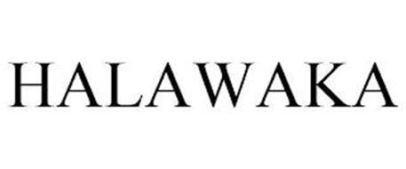 HALAWAKA