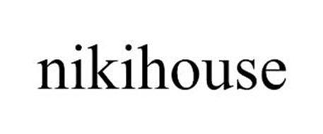 NIKIHOUSE