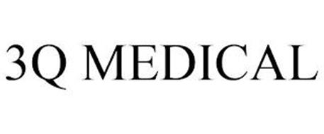 3Q MEDICAL