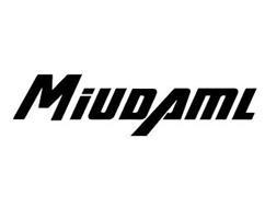 MIUDAML