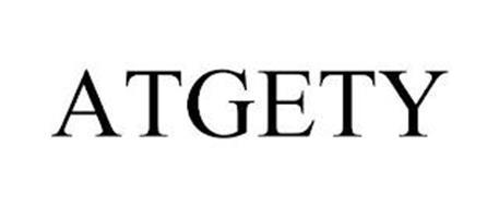ATGETY