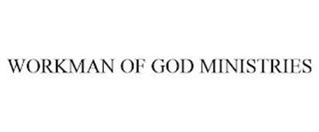 WORKMAN OF GOD MINISTRIES