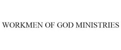 WORKMEN OF GOD MINISTRIES