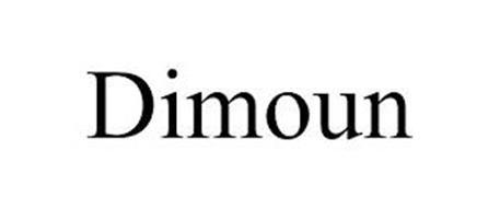 DIMOUN