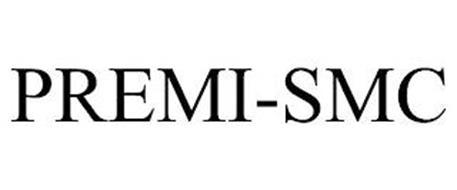 PREMI-SMC