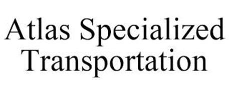 ATLAS SPECIALIZED TRANSPORTATION