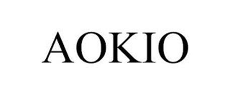 AOKIO
