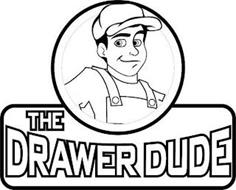 THE DRAWER DUDE