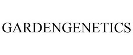 GARDENGENETICS