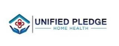UNIFIED PLEDGE HOME HEALTH