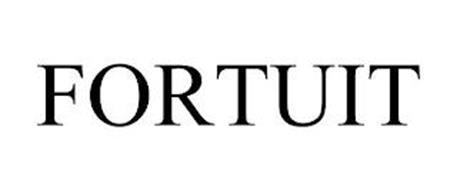FORTUIT
