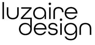 LUZAIRE DESIGN