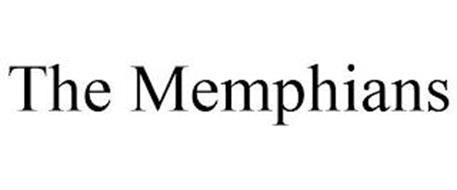 THE MEMPHIANS