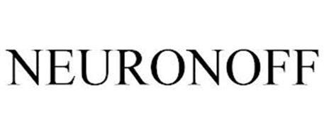 NEURONOFF