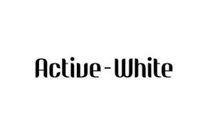 ACTIVE-WHITE