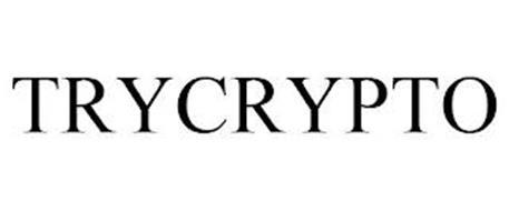 TRYCRYPTO