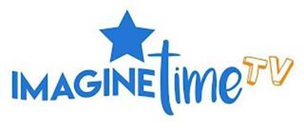 IMAGINETIME TV