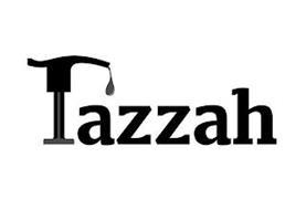 TAZZAH