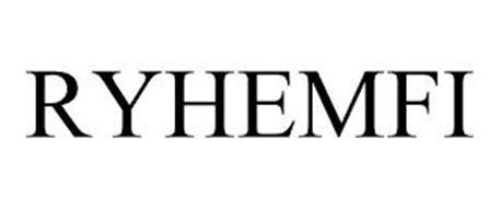RYHEMFI