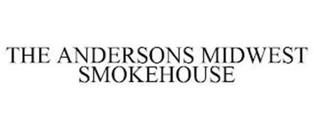 THE ANDERSONS MIDWEST SMOKEHOUSE