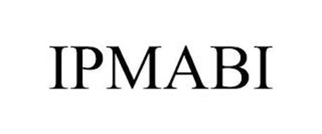IPMABI