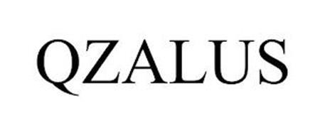 QZALUS