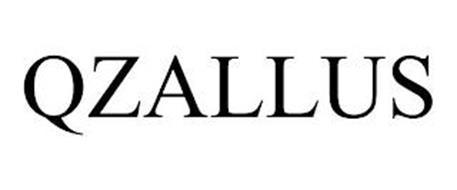 QZALLUS