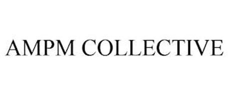 AMPM COLLECTIVE
