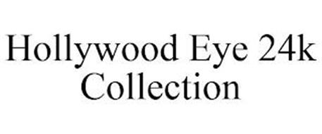 HOLLYWOOD EYE 24K COLLECTION