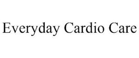 EVERYDAY CARDIO CARE