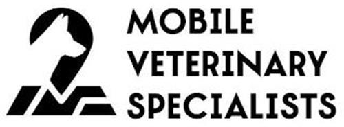 MOBILE VETERINARY SPECIALISTS