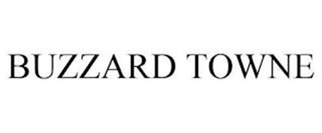 BUZZARD TOWNE