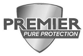 PREMIER PURE PROTECTION