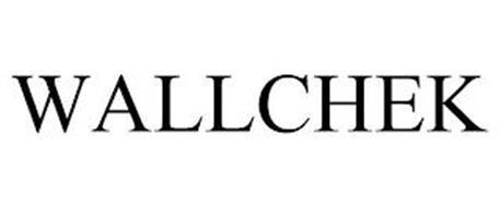 WALLCHEK