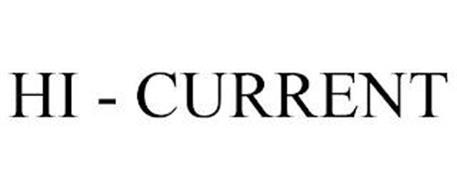 HI - CURRENT