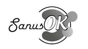 SANUSOK