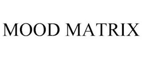 MOOD MATRIX
