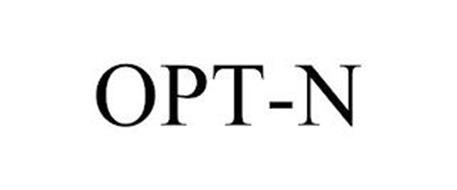 OPT-N