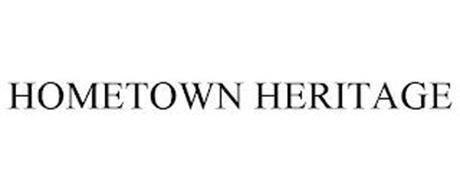 HOMETOWN HERITAGE
