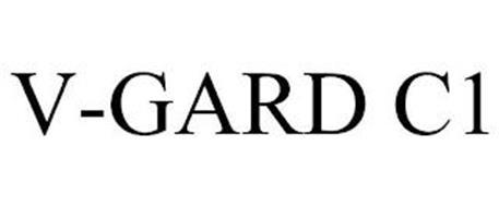 V-GARD C1