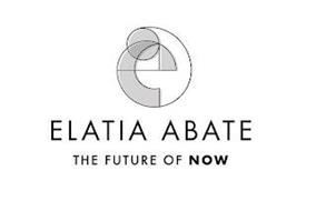 ELATIA ABATE THE FUTURE OF NOW