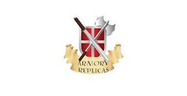 ARMORY REPLICAS