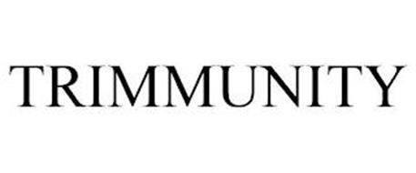 TRIMMUNITY