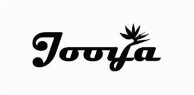 JOOYA