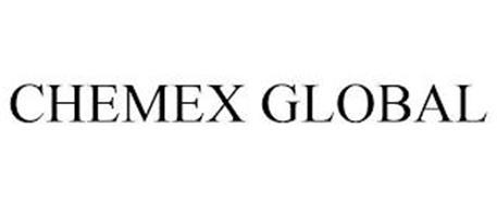 CHEMEX GLOBAL