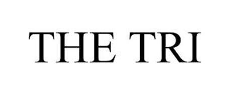 THE TRI